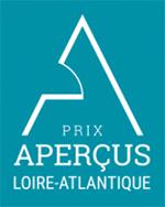 Prix APERÇUS Loire-Atlantique