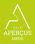 Prix APERÇUS Sarthe